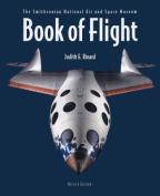 The Book of Flight