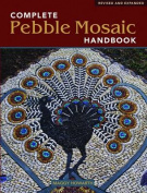 Complete Pebble Mosaics