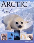 Arctic A-Z