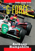 G Force (Redline Racing
