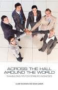 Across the Hall, Around the World