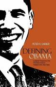 Defining Obama