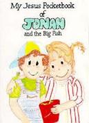 My Jesus Pktbk-Jonah