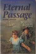 Eternal Passage