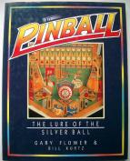 Pinball (A Quintet book)