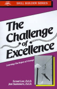 The Challenge of Excellence