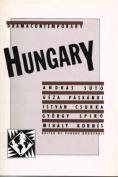 Dramacontemporary: Hungary