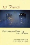 Act French