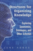 Structures for Organizing Knowledge