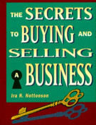 The Secrets to Buying and Selling a Business