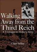Walking Away from the Third Reich