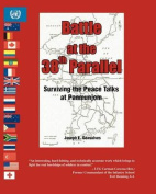 Battle at the 38th Parallel