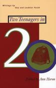 Two Teenagers in Twenty