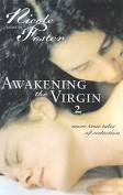 Awakening the Virgin 2