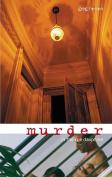 Murder in the Rue Dauphine