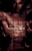 Vampire Vow: A Novel