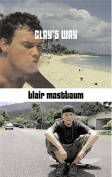 Clay's Way