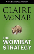 The Wombat Strategy