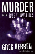Murder in the Rue Chartres