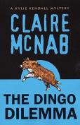 The Dingo Dilemma
