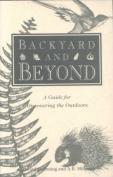 Backyard and Beyond