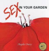 Sex in Your Garden