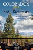 Colorado's Best Bed and Breakfasts