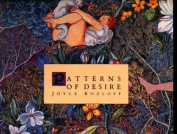 Patterns of Desire