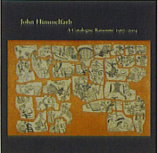 The Prints of John Himmelfarb