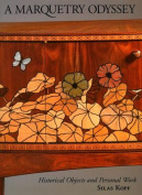A Marquetry Odyssey