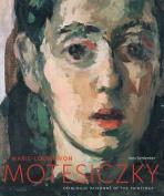 Marie-Louise Von Motesiczky