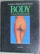 Body Packaging