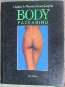 Body Packaging