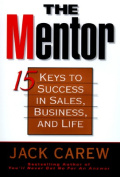 Mentor: 15 Keys to Success in
