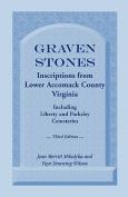 Graven Stones