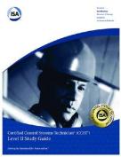 CCST Level II: Study Guide