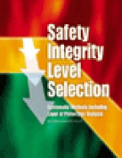 Safety Integrity Level Selection