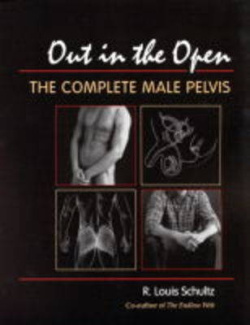 Out in the Open: The Complete Male Pelvis