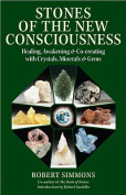 Stones and the New Consciousness