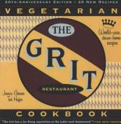 Grit Cookbook