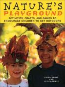 Nature's Playground