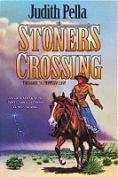Stoners Crossing (Lsl2)