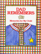 Dad Remembers