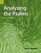 Analyzing the Psalms