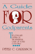 Guide for Godparents