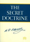 The Secret Doctrine
