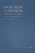 Evolution & Creation