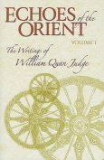 Echoes of the Orient, Volume 1