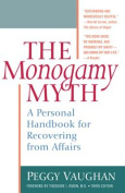 The Monogamy Myth