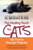 The Healing Touch for Cats